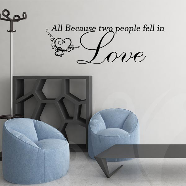 All-because-two-people-fell-in-love-01