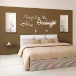 always_kiss_me_goodnight_wall_decal_