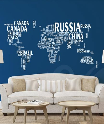 MODERN – Page 2 – Wall Decals and Wall Stickers Toronto