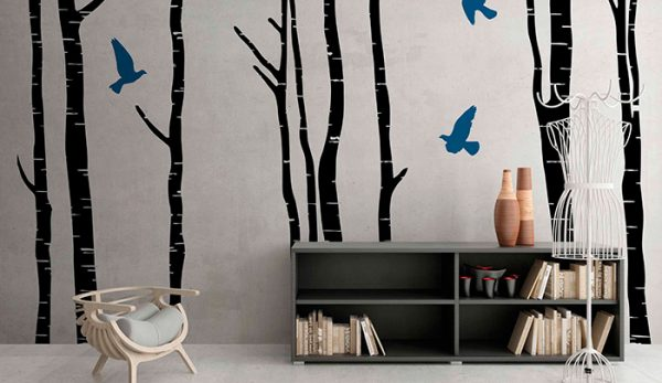 winter-tree-wall-decals