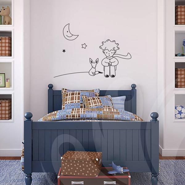 Little-Prince-Wall-Decal-02