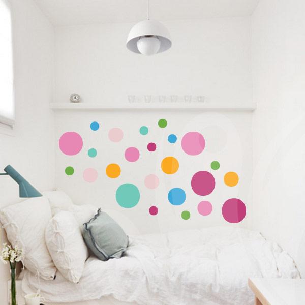 Colorful-Polka-Dots-01