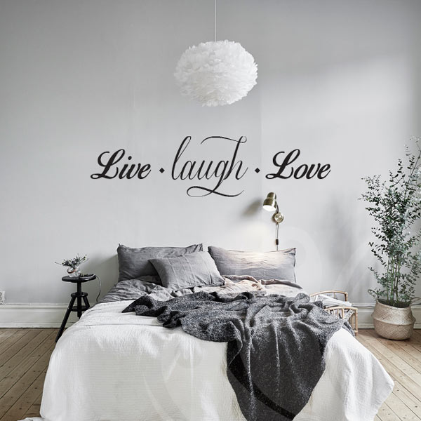 Live-laugh-love-Decal-01