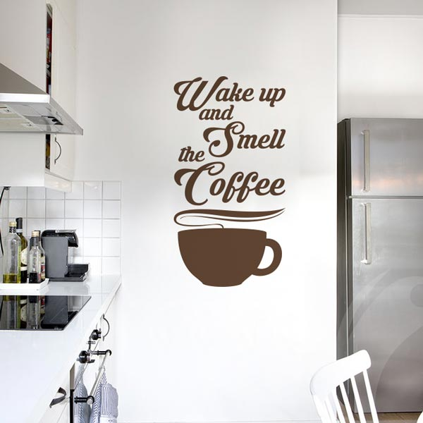 Wake-up-and-Smell-the-Coffee-01