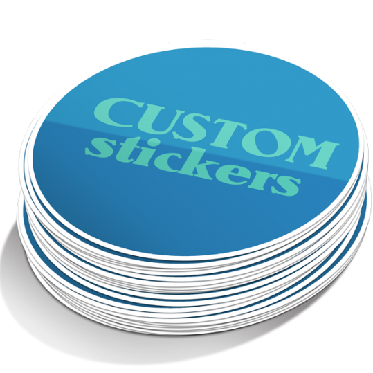 stickers-custom