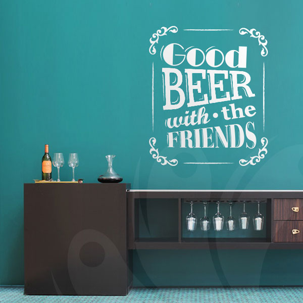 good-beer-with-the-friends-02