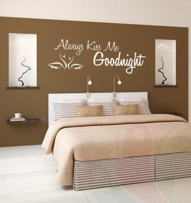 https://creativesilhouettes.ca/wp-content/uploads/2014/09/always_kiss_me_goodnight_wall_decal_-375x400.jpg