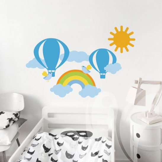 https://creativesilhouettes.ca/wp-content/uploads/2014/10/Rainbow-Balloon-Sun-wall-decal-02-547x547.jpg