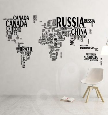 https://creativesilhouettes.ca/wp-content/uploads/2014/10/World-Map-Countries-Names-Wall-Decal-Sticker-01-375x400.jpg