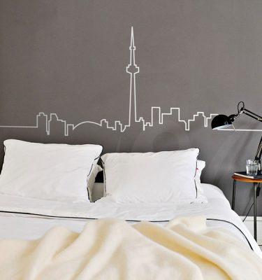 https://creativesilhouettes.ca/wp-content/uploads/2014/10/toronto-skyline-01-375x400.jpg