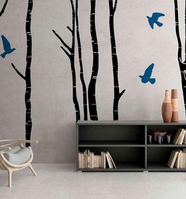 https://creativesilhouettes.ca/wp-content/uploads/2014/10/winter-tree-wall-decals-375x400.jpg