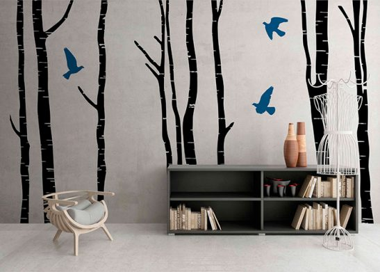 https://creativesilhouettes.ca/wp-content/uploads/2014/10/winter-tree-wall-decals-547x391.jpg