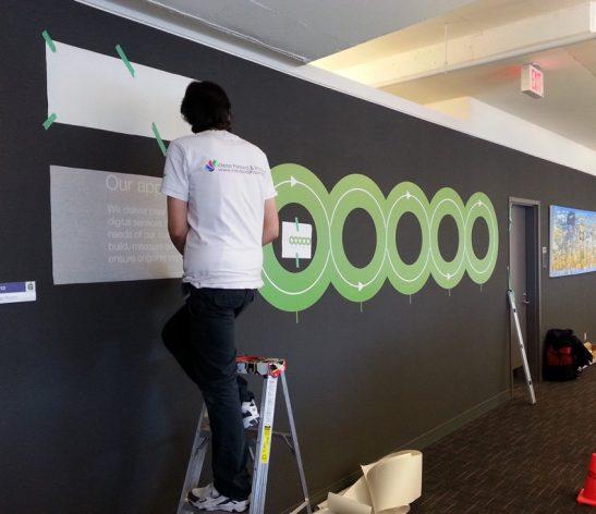 https://creativesilhouettes.ca/wp-content/uploads/2014/12/Installation-walldecal-Toronto-office-e1418409720513-547x472.jpg
