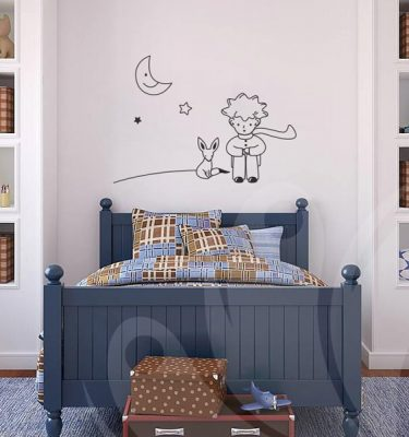 https://creativesilhouettes.ca/wp-content/uploads/2014/12/Little-Prince-Wall-Decal-02-375x400.jpg