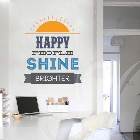 https://creativesilhouettes.ca/wp-content/uploads/2014/12/happy-people-01-547x547.jpg