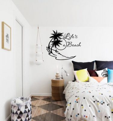 https://creativesilhouettes.ca/wp-content/uploads/2015/01/Lifes-a-beach-wall-decal-01-375x400.jpg