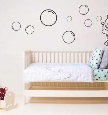https://creativesilhouettes.ca/wp-content/uploads/2015/01/bear-and-bubbles-wall-decal-375x400.jpg