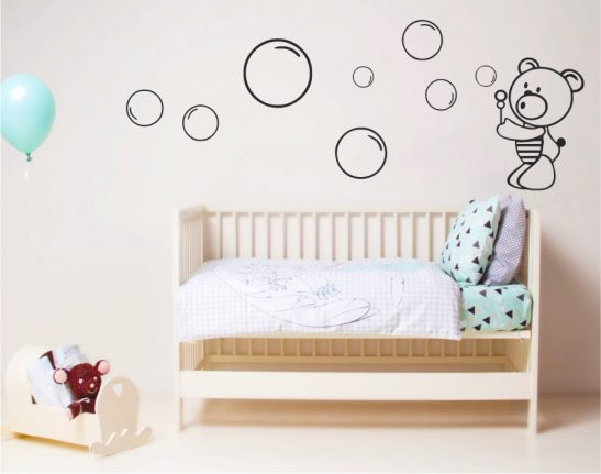 https://creativesilhouettes.ca/wp-content/uploads/2015/01/bear-and-bubbles-wall-decal-547x431.jpg