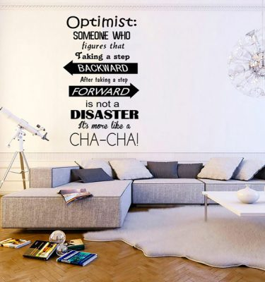 https://creativesilhouettes.ca/wp-content/uploads/2015/01/optimist-wall-art-decal01-375x400.jpg