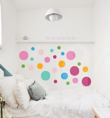 https://creativesilhouettes.ca/wp-content/uploads/2015/04/Colorful-Polka-Dots-01-375x400.jpg