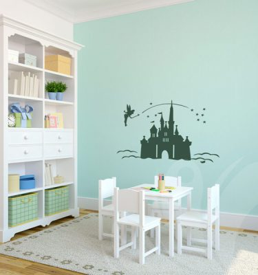 https://creativesilhouettes.ca/wp-content/uploads/2015/04/Disney-Castle-wall-decal-02-375x400.jpg
