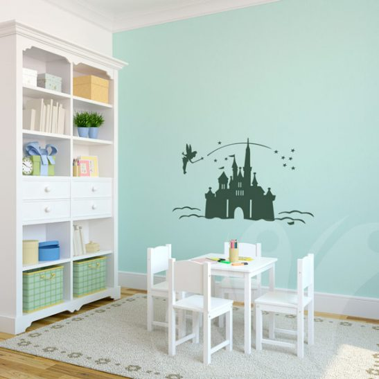 https://creativesilhouettes.ca/wp-content/uploads/2015/04/Disney-Castle-wall-decal-02-547x547.jpg