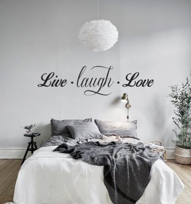 https://creativesilhouettes.ca/wp-content/uploads/2015/04/Live-laugh-love-Decal-011-375x400.jpg
