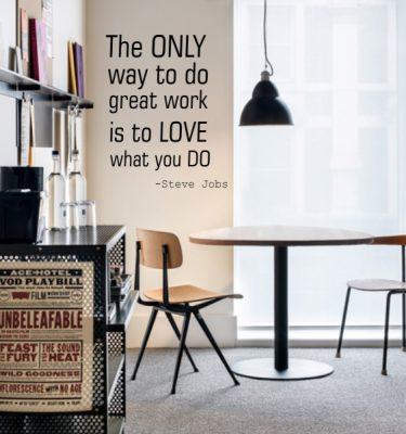 https://creativesilhouettes.ca/wp-content/uploads/2015/04/Steve_jobs_wall-decal-375x400.jpg