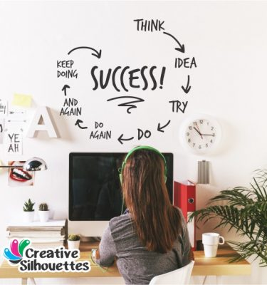 https://creativesilhouettes.ca/wp-content/uploads/2015/04/Success-Wall-decal-375x400.jpg