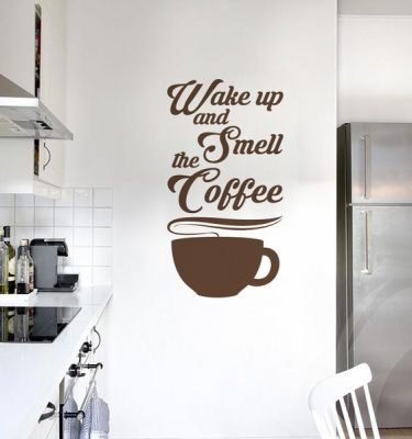 https://creativesilhouettes.ca/wp-content/uploads/2015/04/Wake-up-and-Smell-the-Coffee-01-375x400.jpg