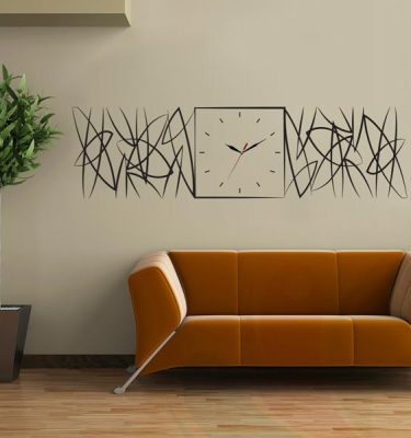 https://creativesilhouettes.ca/wp-content/uploads/2015/04/clock-wall-decal-abstract-02-375x400.jpg