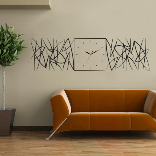 https://creativesilhouettes.ca/wp-content/uploads/2015/04/clock-wall-decal-abstract-02-547x547.jpg