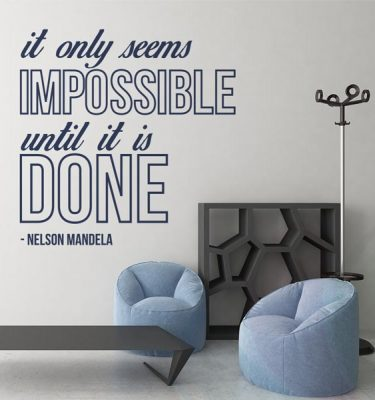 https://creativesilhouettes.ca/wp-content/uploads/2015/04/it-only-seems-impossible-until-its-done-wall-decal-02-375x400.jpg