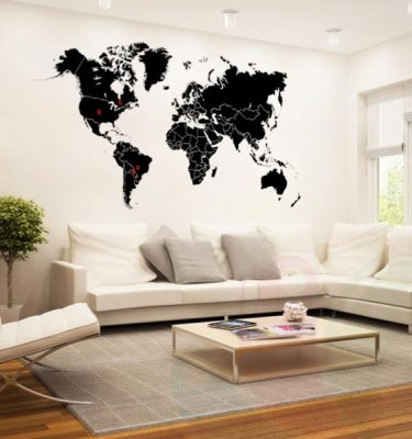 https://creativesilhouettes.ca/wp-content/uploads/2015/04/worldmap03_pin_black-375x400.jpg