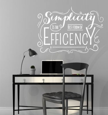 https://creativesilhouettes.ca/wp-content/uploads/2015/05/Simplicity-is-the-best-form-of-efficiency-02--375x400.jpg