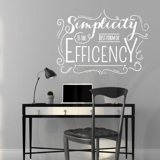 https://creativesilhouettes.ca/wp-content/uploads/2015/05/Simplicity-is-the-best-form-of-efficiency-02--547x547.jpg