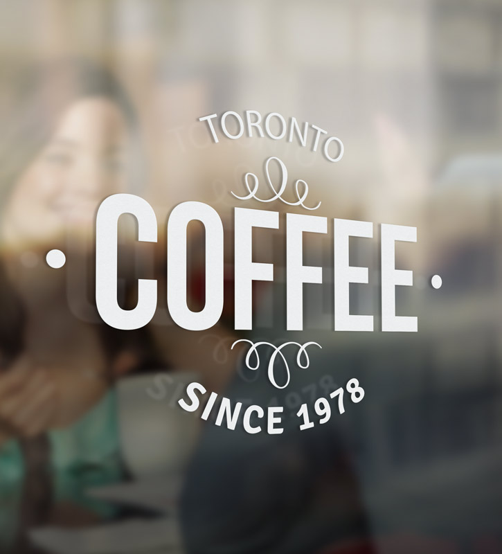 custom window decal wall decals and wall stickers toronto toronto skyline wall decal sticker wall decals and signs