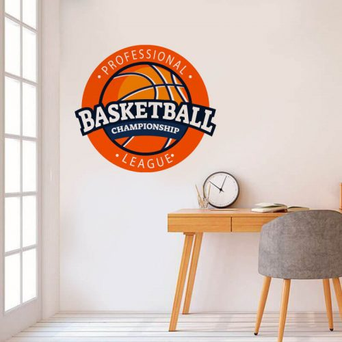 Removable Wall Decal