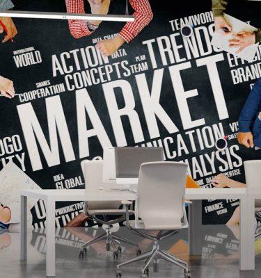 https://creativesilhouettes.ca/wp-content/uploads/2017/08/Marketing-wall-graphic-Toronto-printing-375x400.jpg