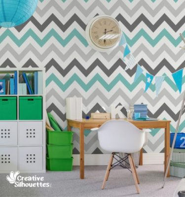 https://creativesilhouettes.ca/wp-content/uploads/2018/03/Chevron_wall_graphic-375x400.jpg