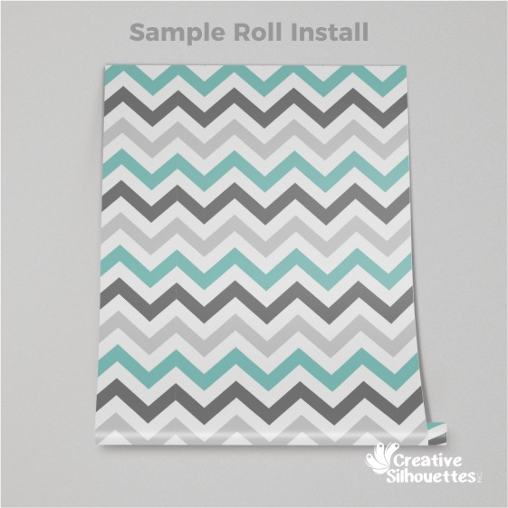 https://creativesilhouettes.ca/wp-content/uploads/2018/03/Chevron_wall_graphic_roll_print.jpg