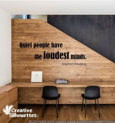 https://creativesilhouettes.ca/wp-content/uploads/2018/03/Stephen-Hawking-Quote-Wall-decal-375x400.jpg