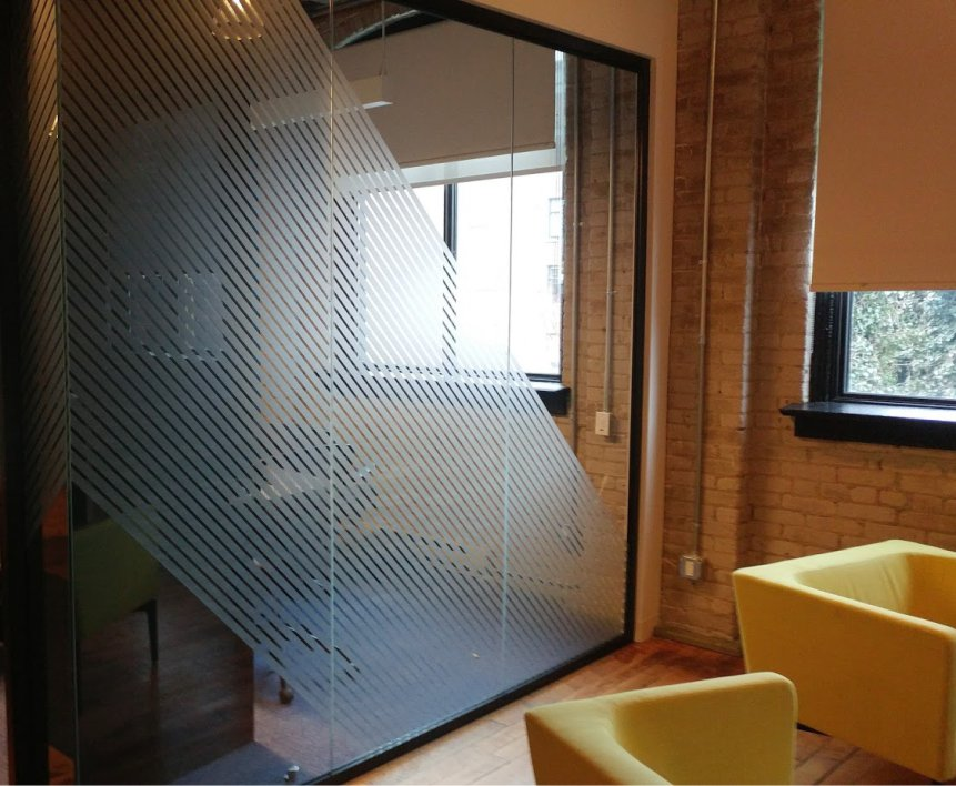 Windows-frosted-for-office-toronto.jpg