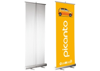https://creativesilhouettes.ca/wp-content/uploads/2018/03/roll-up-banner-stand.jpg