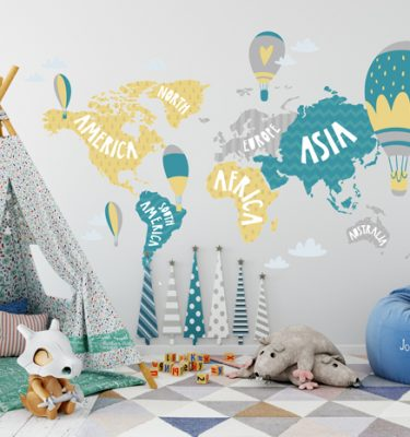 https://creativesilhouettes.ca/wp-content/uploads/2018/10/09_Kids-interior-map-375x400.jpg