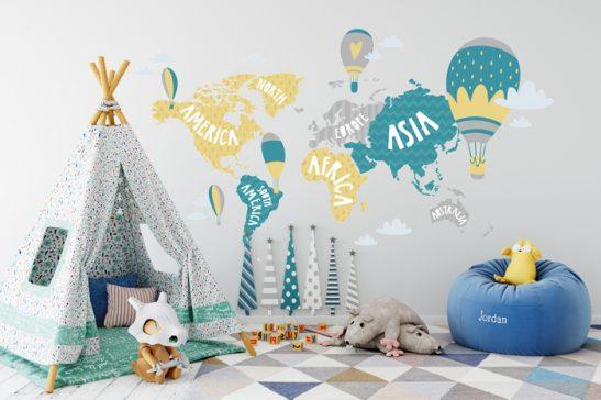 https://creativesilhouettes.ca/wp-content/uploads/2018/10/09_Kids-interior-map-547x364.jpg