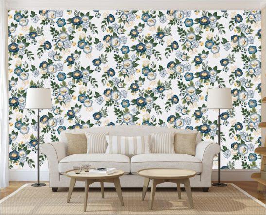 https://creativesilhouettes.ca/wp-content/uploads/2019/09/Floral-Wallpaper-547x442.jpg