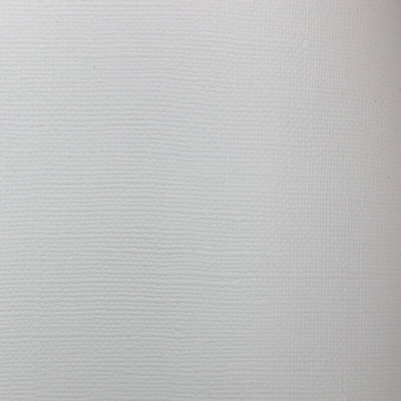 Removable Wall Decal Texture
