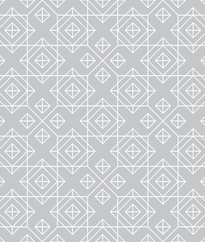 Diamond Frosted Pattern