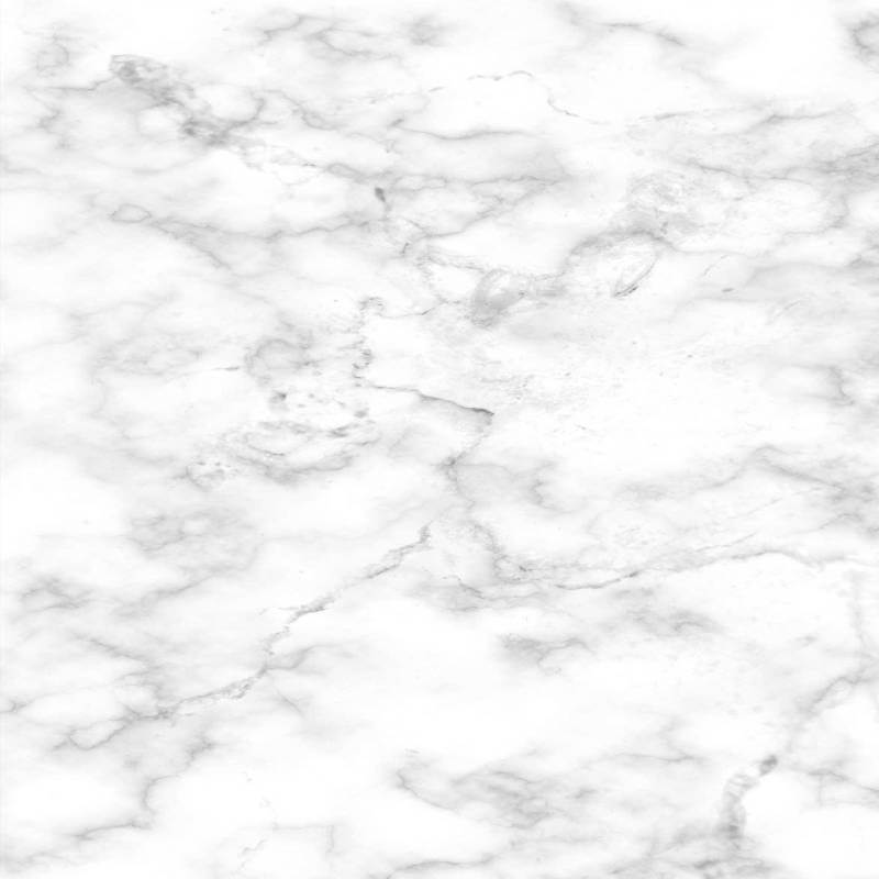 White Marble Finishing Graphic Pattern